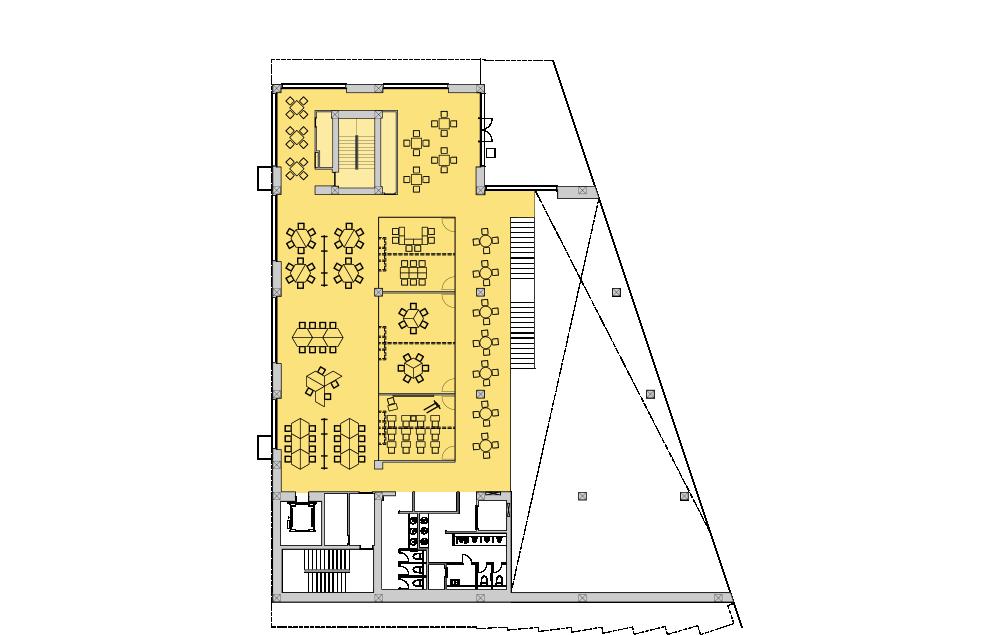 floor 2f image