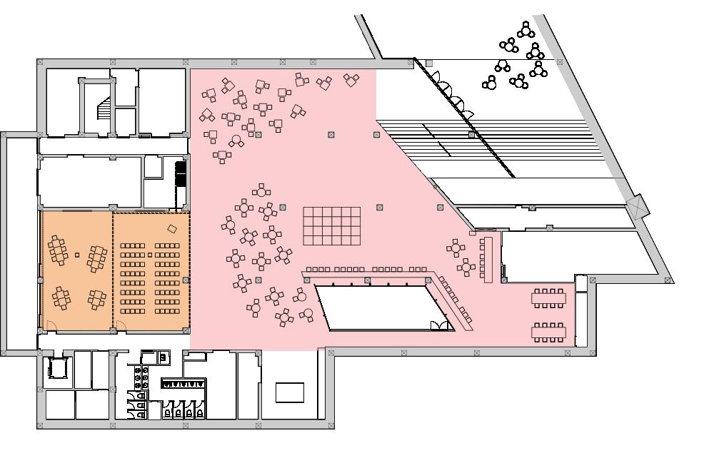 floor b2f image